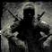 avatar for mrmagic7894