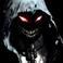 avatar for AxeliorNero