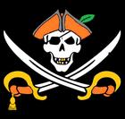 avatar for kahndilla