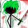 avatar for FOLER