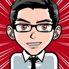avatar for thekidd84