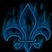 avatar for TNToman