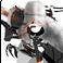 avatar for junno