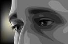 avatar for Edvent