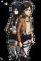 avatar for RamboFireWeilder