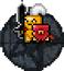 avatar for JonathanW19