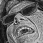 avatar for HyateRedet