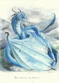 avatar for Icestarman