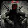 avatar for Caine16
