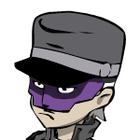 avatar for SamJ10
