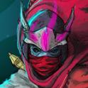 avatar for eProdigy