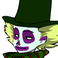 avatar for lucadan