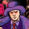 avatar for AcidSpy