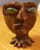 avatar for Abdolos