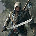 avatar for dman1130