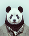 avatar for DerpDerpson