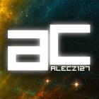 avatar for ArcStudios
