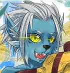 avatar for Hacker1222