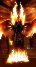 avatar for DoomknightX