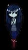 avatar for thunderprincess