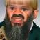 avatar for angryhando