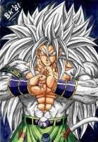 avatar for Fellnix999
