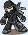 avatar for spycooljohn