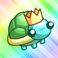 avatar for Char1234