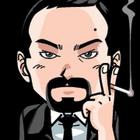 avatar for MickyFoley