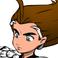 avatar for mal1000hot
