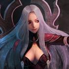 avatar for artdz