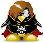 avatar for Novellean