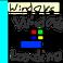 avatar for tylerboo123