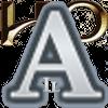 avatar for aginco