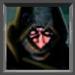 avatar for AlonR2