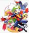 avatar for AlexisJ2