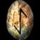 avatar for Livestraes