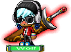 avatar for WolfOfReaper