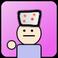 avatar for lukestealth