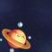 avatar for Silenia