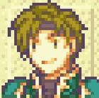 avatar for GojoHero