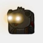 avatar for aqworlds12345
