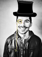 avatar for NickE20