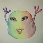 avatar for xSilverLugia