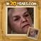 avatar for AnorhiDemarche