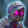 avatar for wartex45