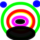 avatar for HAMISH098