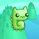 avatar for finstar