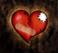 avatar for MrSaggy