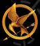 avatar for christoper22